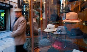 ef491698790 10 of the best shops for bargains in Barcelona   Travel   The Guardian