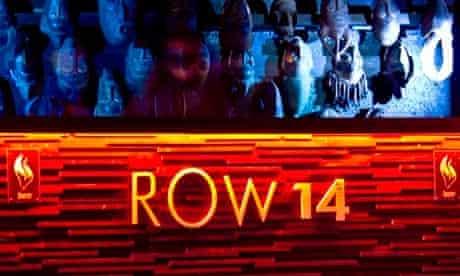 Row 14