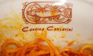Cantina Cantarini