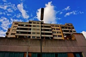Berlin in pictures: a berlin summer 2