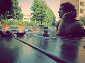 Berlin in pictures: a berlin summer4