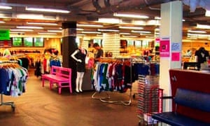 1cb8354dbf8 10 of the best vintage fashion stores in Berlin