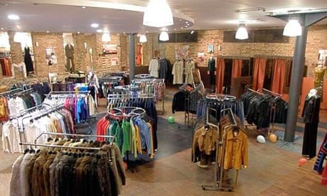 vintage berlin 10 of the best fashion stores in travel guardian furniture ct