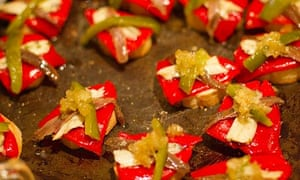 10 of the best supper clubs in Berlin | Travel | The Guardian