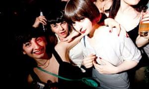 Istanbul love girl sex, naked milf