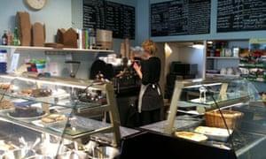 Best Italian Restaurants In Hereford
