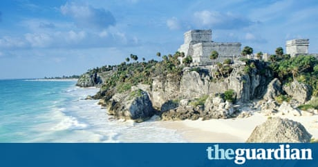 Winter Sun Holiday Ideas To Lift The Gloom Travel The