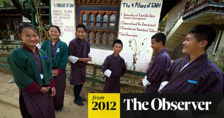 Essay about gross national happiness in bhutan applied resume unigraphics
