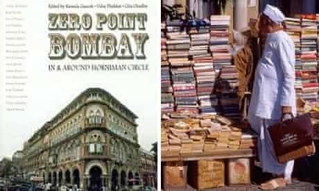 Zero Point Bombay