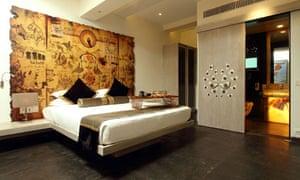top 10 hotels in mumbai