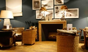 Normandy S Top 10 Beach Hotels And Places To Stay On A