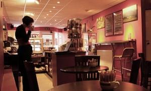 Best Budget Restaurants Harrogate
