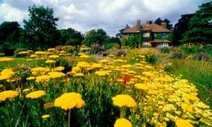 Shaw's Corner, Hertfordshire
