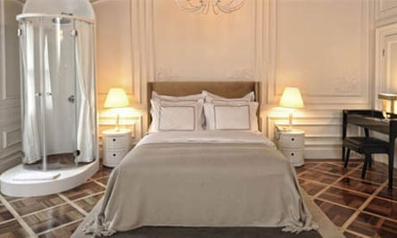 House Hotel Galatsaray, Istanbul