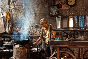 Travel Photo of Year: Bundi, Rajasthan, India