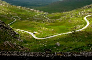 Travel Photo of Year: Southern Ireland