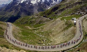 47d7f4995 Your own Tour de France  cycling the Marmotte  sportive  in France ...