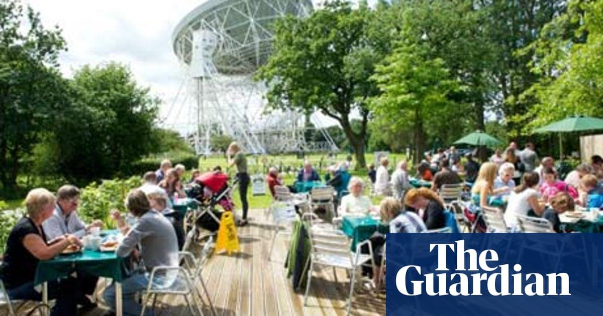Cheshires 10 Best Budget Restaurants Travel The Guardian