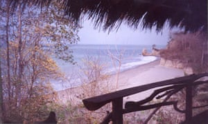 Ecuador and Peru's top 10 beach hotels on a budget | Travel