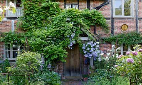 Whitehouse Farm Cottage, Binfield, Berkshire