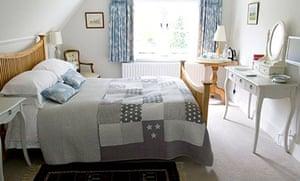 South Lodge, Brockham Green, Brockham, Betchworth, Surrey
