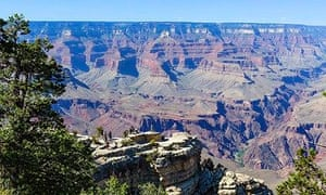 Top 10 national parks in Arizona | Travel | The Guardian Grand Canyon Us Map Page on black hills us map, everglades us map, columbia river us map, hudson river us map, niagra falls us map, gulf coastal plain us map, mountain time zone us map, appalachian mountains us map, blank us map, mojave desert us map, great basin us map, missouri river us map, crater lake us map, cape cod us map, glen canyon us map, rocky mountains us map, rio grande us map, zion national park us map, mount rushmore us map, yellowstone us map,