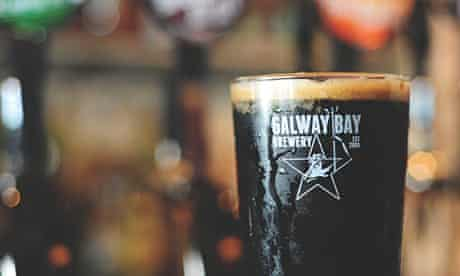 Oslo Bar, Galway