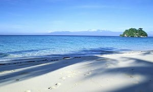 The Philippines: a guide to the best islands | Travel | The Guardian