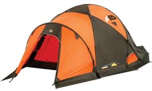 Vango Spindrift 300 tent