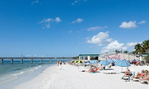 Florida S Best Beach Hotels And Places To Stay On A Budget
