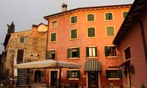Relais Antica Corte Al Molino, Valpolicella