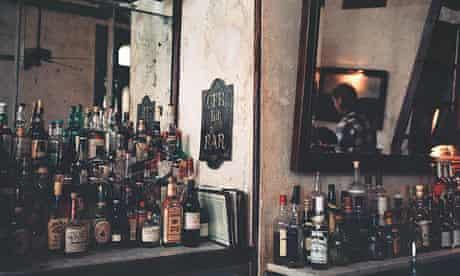 Hotel Delmano, New York
