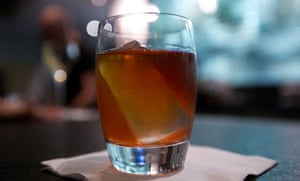 Top 10 bars in San Francisco | Travel | The Guardian