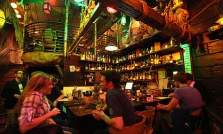 meilleur branchement bar San Francisco sites de rencontre gratuits Google