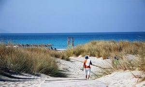 Best Hotels In Peloponnese