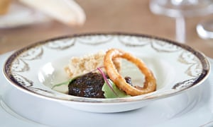 Top 10 Restaurants In Buenos Aires Travel The Guardian