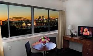 Macleay Hotel, Sydney