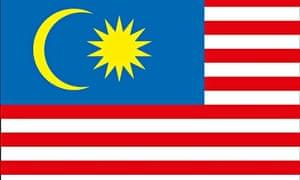 """""""Malaysia"""""""