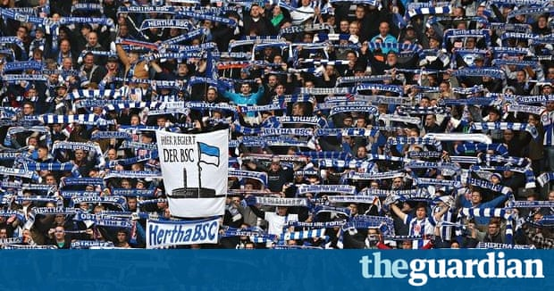 European football breaks: why it pays to see games in ...