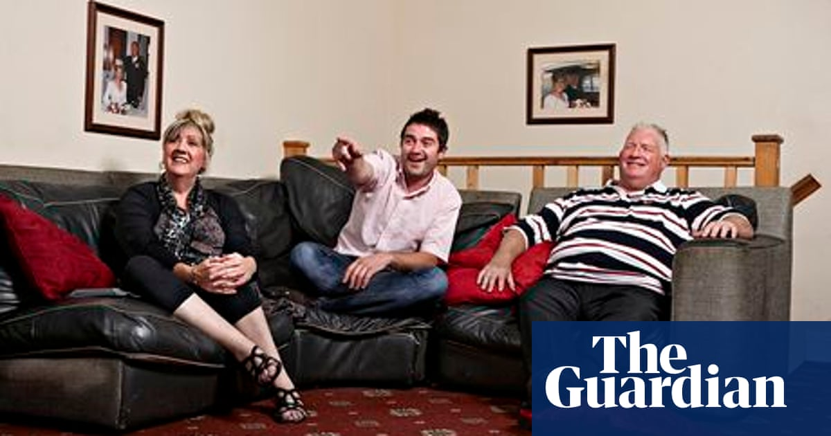 Have you been watching … Gogglebox? | Television & radio
