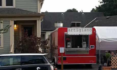 Portland top 10 Artigiano