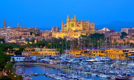 Mallorca & Friends - cover