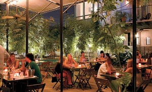 10 Best Bars In Austin Travel The Guardian