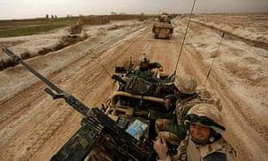 NATO-summit-Afghanistan