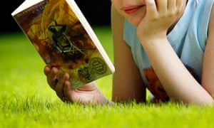 child book ownership