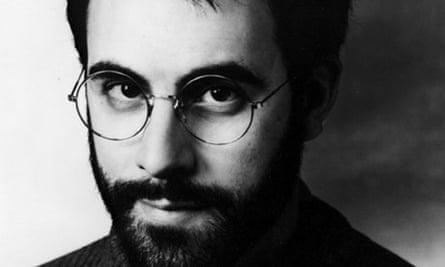J Robert Lennon