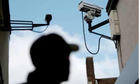 Proponents of surveillance cameras claim they protect pupils, help teachers and improve results