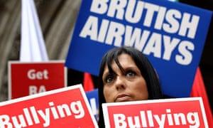 Unite Union Wins Appeal Against Strike Injunction
