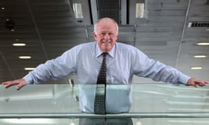 Pay Revolt Hits Hargreaves Lansdown