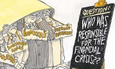 financial crisis dave simonds